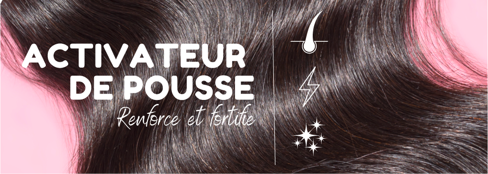 Bannière hair x nails.png