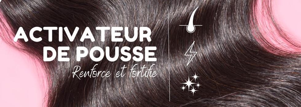 Bannière hair x nails.png