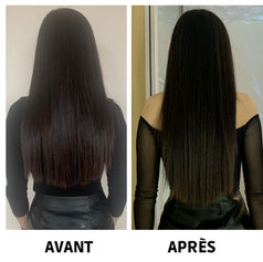 AVANT _ APRES-30.png