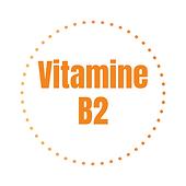 vitamine B6-11.png