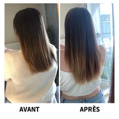 AVANT _ APRES-29.png