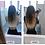 Thumbnail: Booster Hair x Nails 1 mois