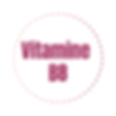 vitamine B6-2.png