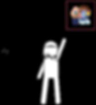 icona scegli.png
