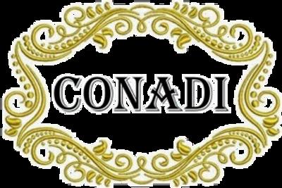 CONADI_edited_edited_edited_edited.png