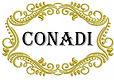 CONADI_edited.jpg