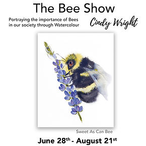 The Bee Show IG and Website Cindy Wright.jpg