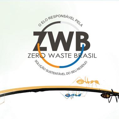 Zero Waste Brasil