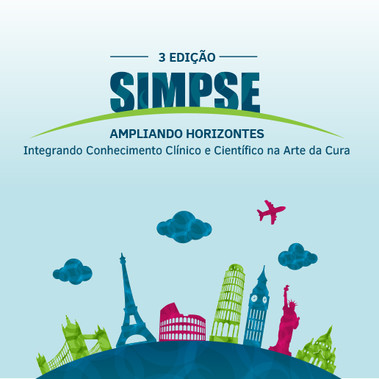 SIMPSE 2015