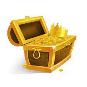 gold chest.jpg