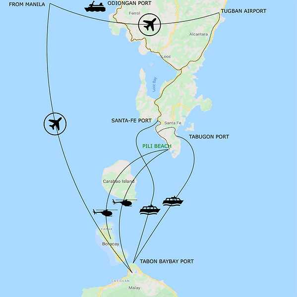 Pili-Beach-Map-How-To-Get-There.png