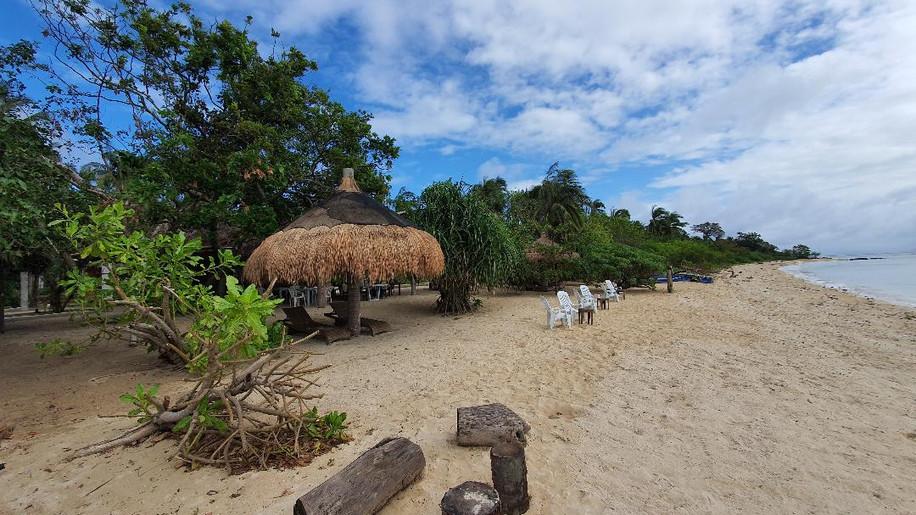 pili-beach-resort-background.jpg