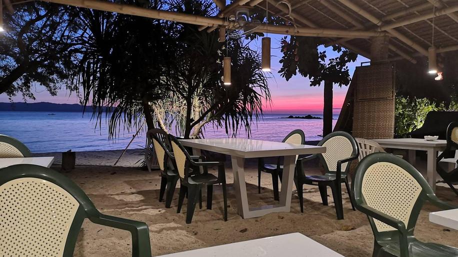 pili-beach-beachfront-bar-sunset.jpg