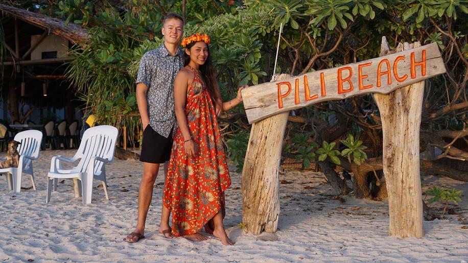 pili-beach-resort-couple-honeymoon-vacat