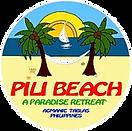 Pili_Beach_Resort_Agmanic_Logo_edited_ed