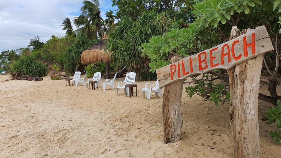 pili_beach_coconut_beachfront_3.jpg