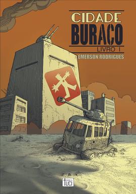 HQ CIDADE BURACO