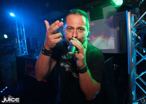 MC Fava (Germany)