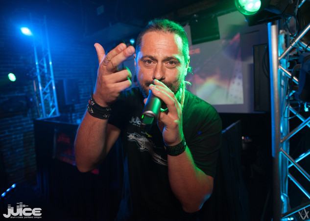 MC Fava (Germany)