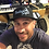 Thumbnail: JUICE Portland Junglist New Era Snapbacks (black)