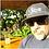 Thumbnail: JUICE on New Era Snapbacks (gray/blue)