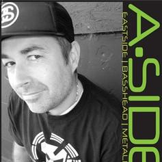 ASides (UK) & Calculon (San Diego)
