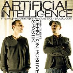 Artificial Intelligence (UK)