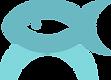 logo from kaari.png