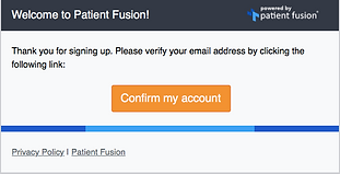 verify-email-address.png
