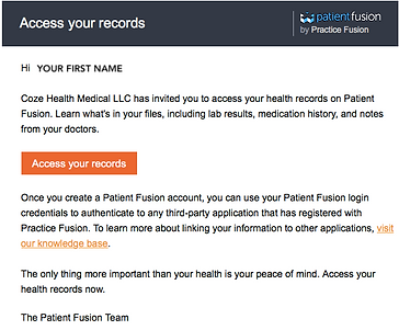 access-your-records.png