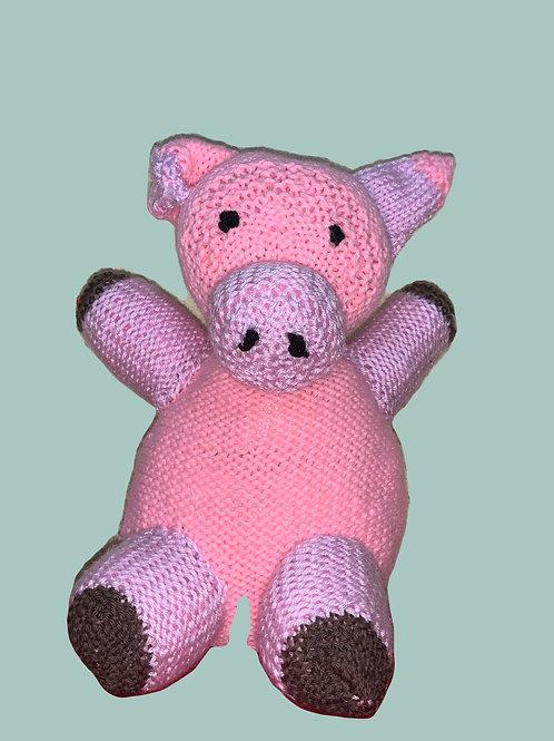 Piggy Partner