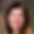 Jane-headshot-2.png