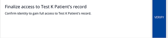 connect-health-record