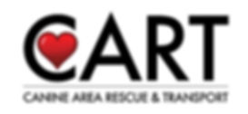 CART Strip Logo1.jpg