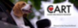CART FB Banner2.jpg