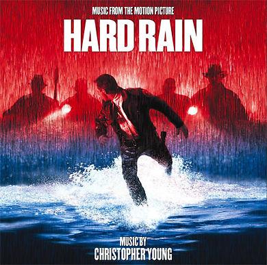 Hard-rain.jpg