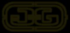 LOGO-JG-02.png