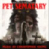 pet-semetaryCD.jpg