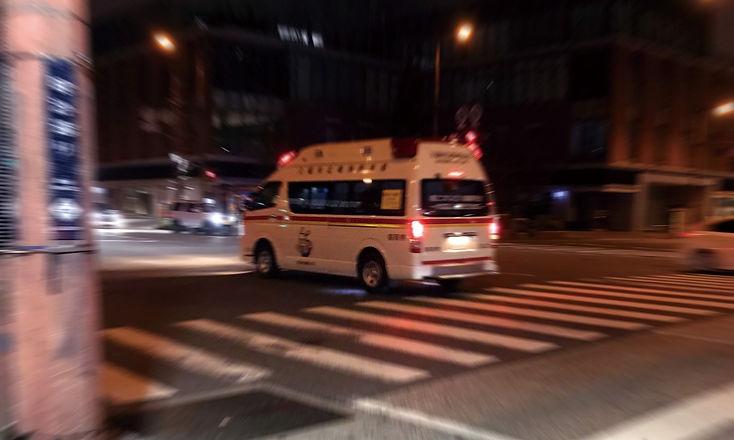 ambulance_edited.jpg