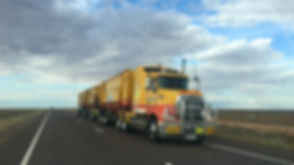 On its way to the largest uranium mine in the world._edited.jpg