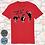 Thumbnail: Pick Lap Load Strongman Shirt