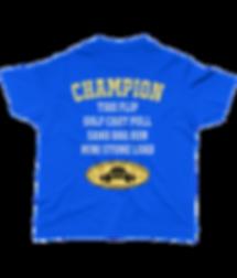 Comp Shirt Mock.png