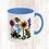 Thumbnail: Garden Training Mug