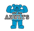 See All Adult.png