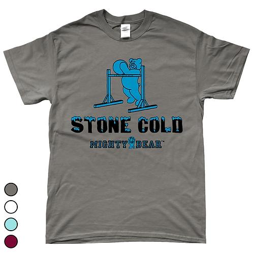 Stone Cold Shirt