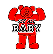 See All Baby.png