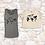 Thumbnail: Pick Lap Load Strongwoman Shirt