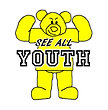 See All Youth.png