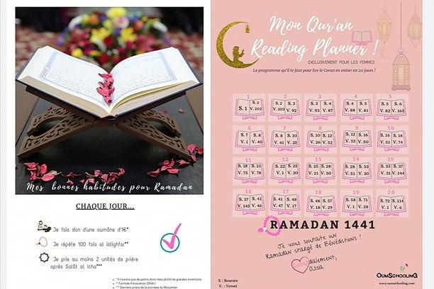 Photo Lecture Ramadan.jpg