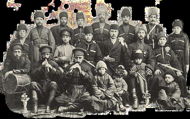 440px-Azerbaijanis_from_Aleksandropol_ed